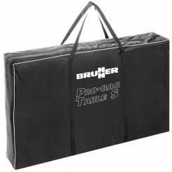 Ochranný obal na kempingový stůl Brunner Pro-Bag S