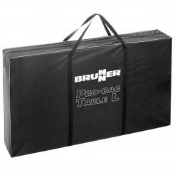 Ochranný obal na kempingový stůl Brunner Pro-Bag  L