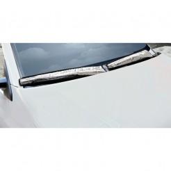 Termoizolační kryt na stěrače Brunner Wiper Cover