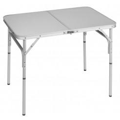 Kempingový stůl Brunner Bayla 2