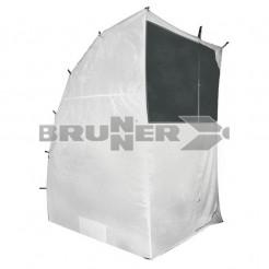 Spací kabina Brunner Beyond