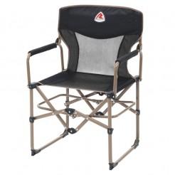 Skládací kempingová židle Robens Settler