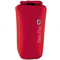 Vodotěsný vak Robens Dry Bag 35 l