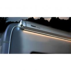 LED pás k markýze Thule