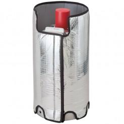 Izolace plynové láhve Brunner Gastank Cover