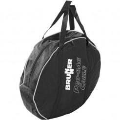 Ochranný obal na kabely Brunner Pro-Bag