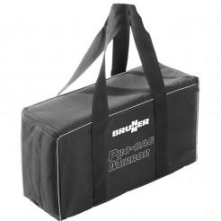 Ochranný obal na přídavná zrcátka Brunner Pro-Bag