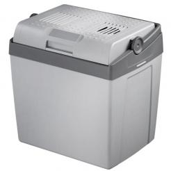 Autochladnička CoolFun SC 26