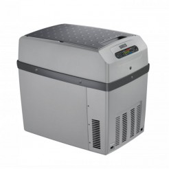 Autochladnička Tropicool TCX 21