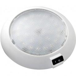 Stropní světlo Brunner Apollonia 14 LED