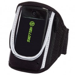 Sportovní pouzdro na mobil
