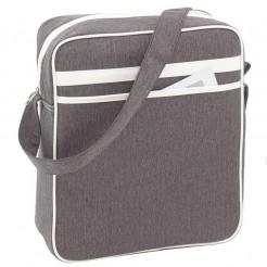 Taška přes rameno Vintage