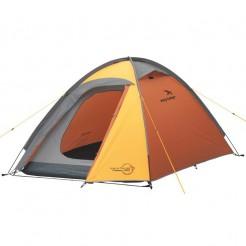 Turistický stan Easy Camp Meteor 200