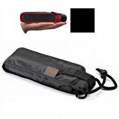 Cestovní deštník Dainty automatic černý