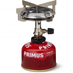 Kartušový plynový vařič Primus Mimmer Duo