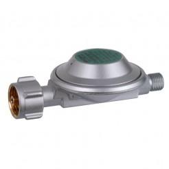 Plynový regulátor 30 mbar-kempinkový