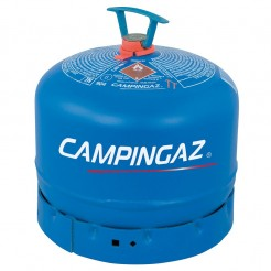 Plynová láhev Campingaz 1850 g