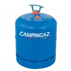 Plynová láhev Campingaz 2800 g