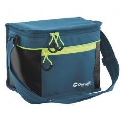 Chladící taška Outwell Petrel S