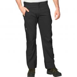 Pánské kalhoty Gravity Flex black