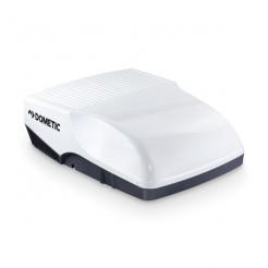 Klimatizace pro karavan Dometic FreshJet 2200
