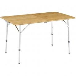 Kempingový stůl Outwell Custer L