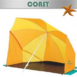 Plážový stan Easy Camp Coast