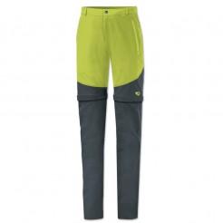 Pánské kalhoty Senales