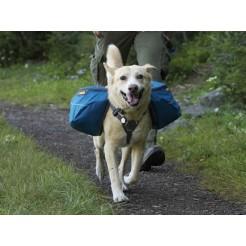 Batoh pro psa Approach Pack modrý