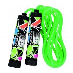 Švihadlo Rope Color Pro