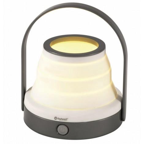Světlo Outwell Amber bílé