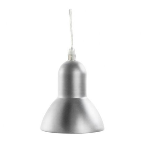 Stropní světlo Outwell Castor Electrical