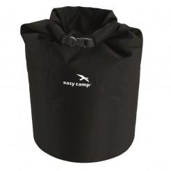 Vodotěsný vak Dry-pack Easy Camp L