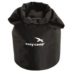 Vodotěsný vak Dry-pack Easy Camp M