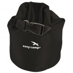 Vodotěsný vak Dry-pack Easy Camp S