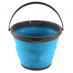 Víceúčelový skládací kbelík Easy Camp Ashley