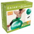 Gymnastický míč 65 cm