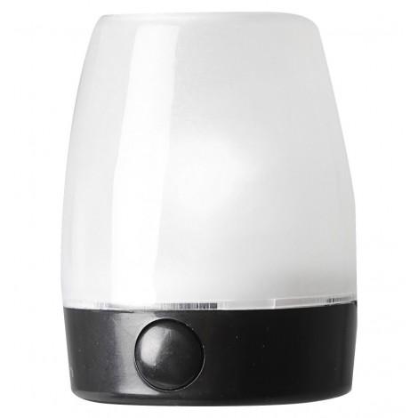 Svítilna Brunner LED Candela