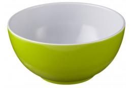 Malá miska Brunner Spectrum zelená - průměr 15 cm
