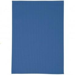 Prostírání na stůl Brunner Delicia modré