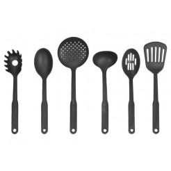 Kuchyňské náčiní Brunner Cooking Set