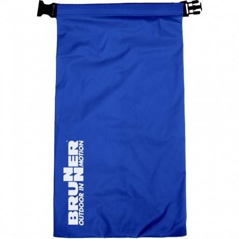 Vodotěsný vak Brunner Drybag M