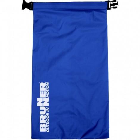 Vodotěsný vak Brunner Drybag L