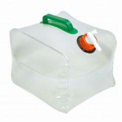 Skládací kanystr na vodu Brunner Wabox 15 l