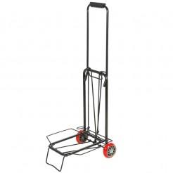 Teleskopický vozík Brunner Pickup