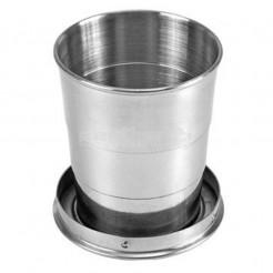 Skládací pohárek Brunner Telenox