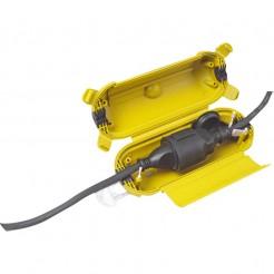 Kryt na kabel Brunner Electro Safe