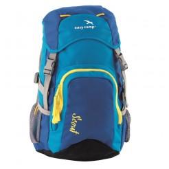 Dětský batoh Easy Camp Scout modrý
