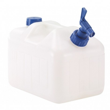 Kanystr Easy Camp Jerry Can 10L