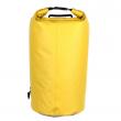 Vodácký vak OverBoard Urban Safe žlutý